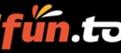 10311 efuntop logo255B5255D 2 400x175 - 【新製品】人魚姫なタンク!「Sense Mermaid Plus Sub Ohm Tank」「IPV Pure X2 Tank」がEfun.topに