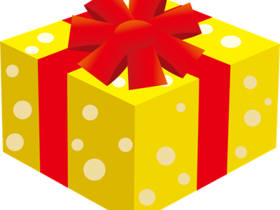 120207 gift1255B5255D 2 400x300 - 【VAPE】次のGiveaway企画開始前にアンケート!とかアイデアを募集