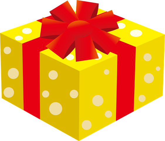 120207 gift1255B5255D 2 - 【VAPE】次のGiveaway企画開始前にアンケート!とかアイデアを募集
