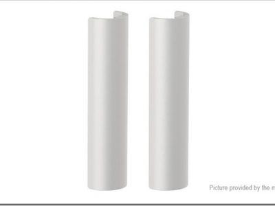 4348100 2 thumb255B2255D 2 400x300 - 【新商品】Eleaf iStick TC 100W用バッテリーカバー、Joyetech evic VTC Mini with Cubis、トップタンクミニ用交換ガラス、80W対応TC MODなど
