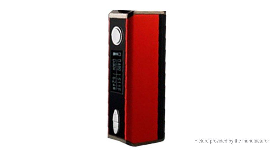4376100 1 1 - 【海外ショップ】FastTech新着商品3月8日「iSub RBAキット」「Joyetech eGo ONE AIO」「Aspire Plato 50W TC MODキット」など