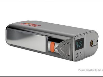 4422500 3255B5255D 2 400x300 - 【MOD】KamryのAK-47 200W/4500mAhバッテリー内蔵Mod予約中
