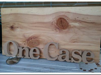 DSC 1572 thumb255B3255D 2 400x300 - 【ショップ】カブが渋い。名古屋のVape&雑貨ショップ「One Case」さんにおじゃましてきました