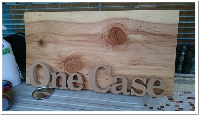 DSC 1572 thumb255B3255D 2 - 【ショップ】カブが渋い。名古屋のVape&雑貨ショップ「One Case」さんにおじゃましてきました