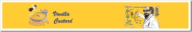 GVC BANNER 001 thumb255B2255D 2 - 【リキッド】伝説のバニカス「Grant`s Vanilla Castard(グランツバニラカスタード)」レビュー!