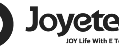 Joyetech Logo 1255B5255D 2 400x174 - 【VAPE】Joyetechに3月8日何かが起こる?謎の動画が公開される