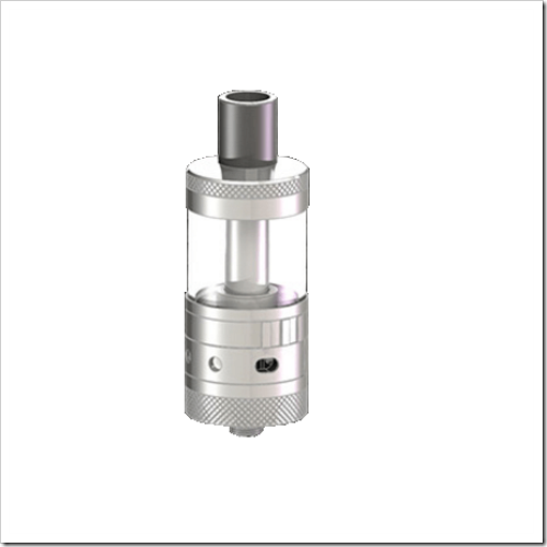 aromamizer supreme rdta by steam crave af0255B7255D 2 - 【RDTA】ジュースコントロール可能なRDTA、Aromamizer Supreme RDTA by Steam CraveがEverzonで予約受付中