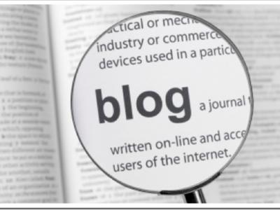 blogging1 thumb255B3255D 2 400x300 - 【ブログ】あなたのブログを3ヶ月で10万PVにする方法-VAPEJPのアクセスは月間約10万PV、スマホ閲覧が6割で過半数超!