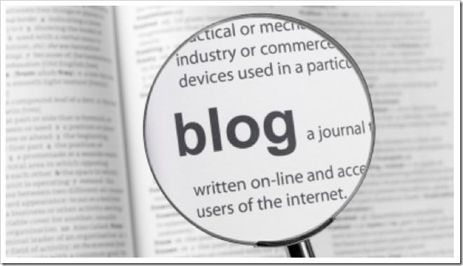 blogging1 thumb255B3255D 2 - 【ブログ】あなたのブログを3ヶ月で10万PVにする方法-VAPEJPのアクセスは月間約10万PV、スマホ閲覧が6割で過半数超!