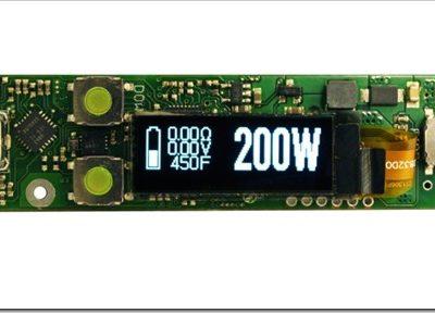 dna200255B5255D 2 400x288 - 【SOFT】DNA200用ツール「eScribe」の日本語化パッチ160324アップデートでツールチップにも対応