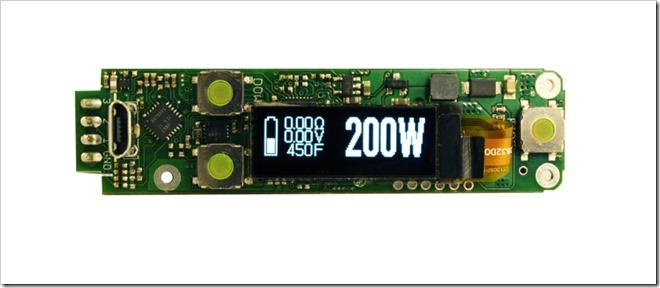 dna200255B5255D 2 - 【SOFT】DNA200用ツール「eScribe」の日本語化パッチ160324アップデートでツールチップにも対応