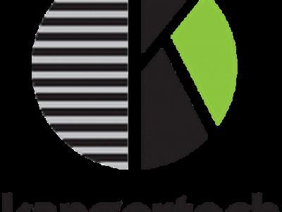 kangertech logo 200x200255B1255D 2 400x300 - 【期待の新製品】Kangertechからボトムフィーダー対応のBF MOD「Kanger Dripbox」が登場【動画あり】