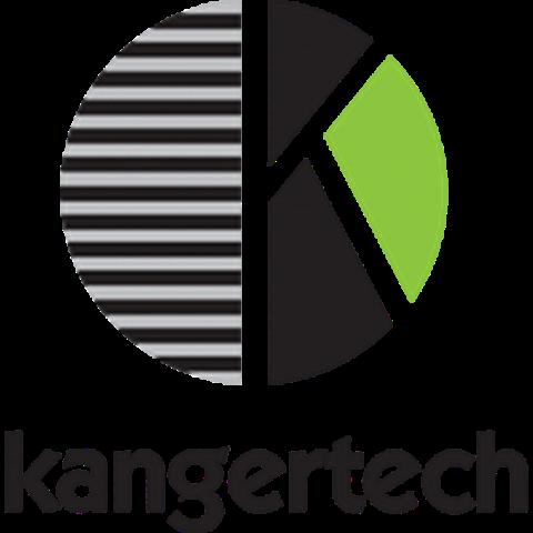kangertech logo 200x200255B1255D 2 - 【期待の新製品】Kangertechからボトムフィーダー対応のBF MOD「Kanger Dripbox」が登場【動画あり】