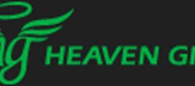 logo 01 thumb255B2255D 2 400x177 - 【GIVEAWAY】天国でJoyetech eGo AIOスターター30本、Griffin 25 RTAタンク 25本の大量当選ギブアウェイ開催中