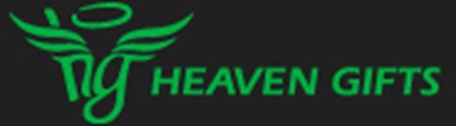 logo 01 thumb255B2255D 2 - 【GIVEAWAY】天国でJoyetech eGo AIOスターター30本、Griffin 25 RTAタンク 25本の大量当選ギブアウェイ開催中