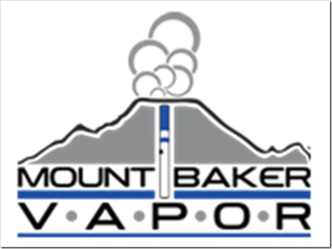 logo 1400234830 17209255B5255D 2 - 【リキッド】Mt Baker Vaporが日本へのリキッド輸出を再開!!