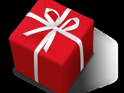 pEPPsOeVoebVb9T 15119 73255B10255D 2 400x300 - 【報告】Giveawayアンケート結果発表!1位はなんと驚きのVape用品!引き続きアンケは募集します