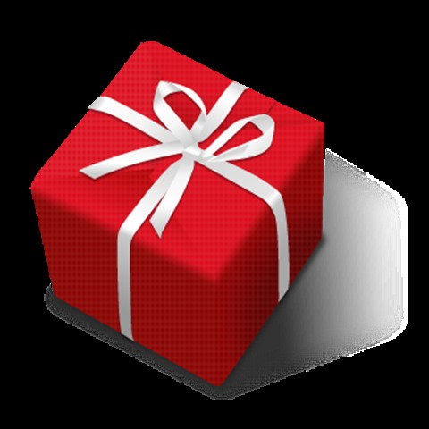 pEPPsOeVoebVb9T 15119 73255B10255D 2 - 【報告】Giveawayアンケート結果発表!1位はなんと驚きのVape用品!引き続きアンケは募集します