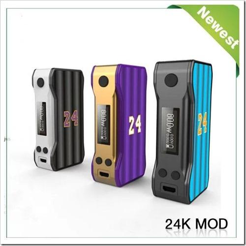 psb 5 255B6255D 2 - 【MOD】アンチドライバーニング対応24K 80W TC Box Modが登場