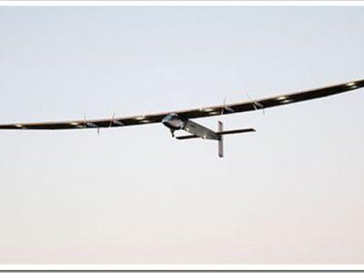 0160416at31 p thumb255B2255D 2 400x300 - 【小ネタ】ソーラー(太陽電池)飛行機「ソーラー・インパルス」が世界一周旅行中。VAPEにもソーラーの波まだぁ?【未来ヤバイ】