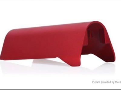 4639403 1255B5255D 2 400x300 - 【小物】Wismec Reuleaux RX200 Magnetic Back Coverカバー、一式セットの10点ビルドツール