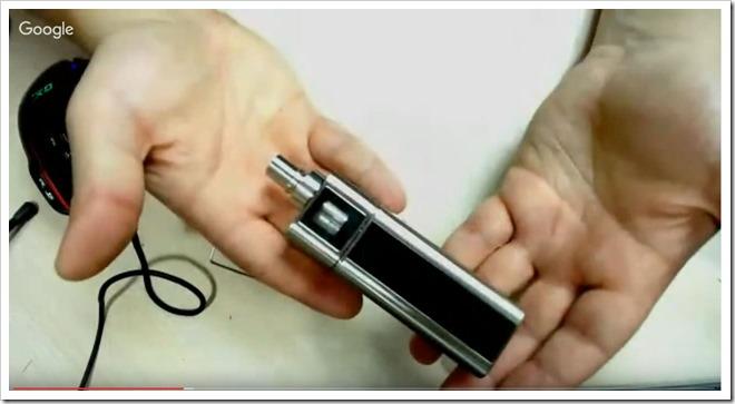 Cuboid2520Mini255B5255D 2 - 【期待の新製品】Joyetech Cuboidの小型版「Cuboid Mini 80W TC」がリーク【バッテリー内蔵型】