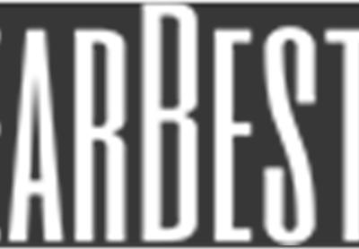 GearBest255B10255D 2 400x278 - 【海外ショップ】GearBestがいつの間にか日本語サポートを開始していた件【それより日本語化まだ?】