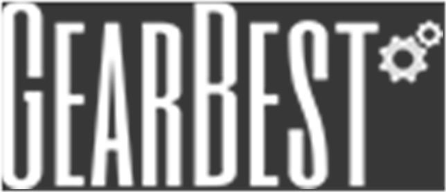GearBest255B10255D 2 - 【海外ショップ】GearBestがいつの間にか日本語サポートを開始していた件【それより日本語化まだ?】