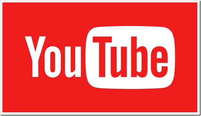 YouTube255B5255D 2 - 【動画】「Theorem RTA by WISMEC」「忙しい人のためのPresa 100W TC - Wismec」【新ブラウザVivaldi登場】