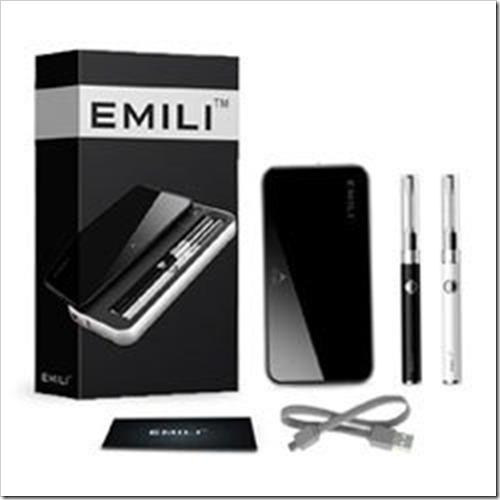 emili 1 001255B6255D 2 - 【MOD】くわえタバコができる!iQOSやプルームテックよりスゴイかもしれない超小型「Smiss EMILI(レミリ)」レビュー【ビジネスマンや女性にお勧め】