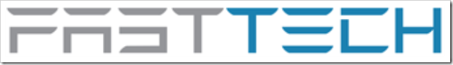 fasttech255B6255D 2 - 【海外】ECT X10 1600mAhバッテリー+Fog Miniクロアロマイザー、Parxis Vapors Vulta Spitfireスターターキット他