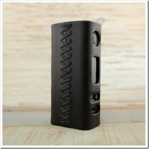 il 570xN.861986355 dx0b255B6255D 2 - 【ショップ】各種MODの革製ケースがオーダーできる「SillyNilly」、MOD用ステッカー「Mighty Skin」、木製カバー「PREMIUM ecigarettes」など便利なショップ紹介!