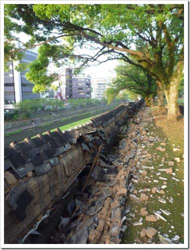 image thumb255B2255D 2 - 【時事】平成28年熊本地震災害に対する支援活動を行う熊本有志の会と活動内容