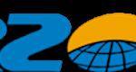 logo255B5255D 5 150x80 - 【芸能】西野亮廣が一般女性を30分公開説教 ブログで「癌」呼ばわりか [爆笑ゴリラ★]