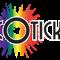 logo 1416567166 67254255B5255D 2 60x60 - 【MOD】Mini Voltクラス戦国時代!「SBody Elfin Mini 40W 1400mAh TC VW MOD」【小型サイズ】