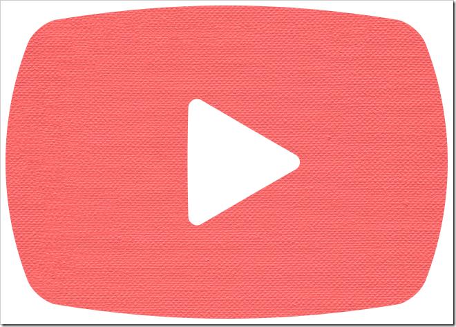 p1020 m 01255B5255D 2 - 【動画】「カッパーとステンレス製のメカニカルMODで立ち上がりは違うのか?検証」「忙しい人のためのeGo AIO - Joyetech」「SX Mini ML Class Limited Editionレビュー」