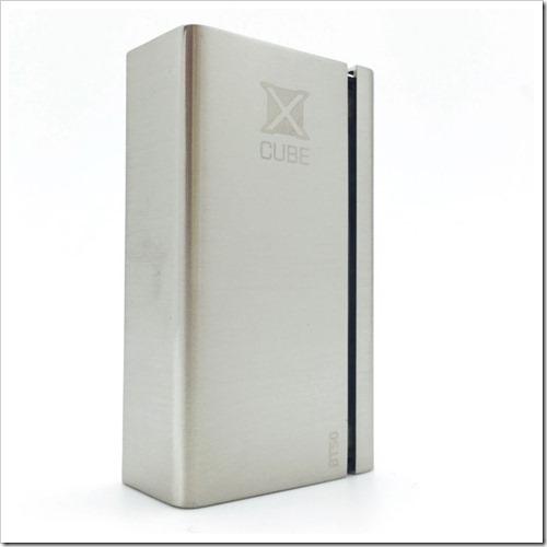 smok x cube bt50 box mod 2e6255B5255D 2 - 【海外】「SMOK X Cube BT50 Box Mod 2986円~」「Smok TF-RDTA S2 tank 1933円~」Everzonの新着商品16年4月27日版【安くて速い】