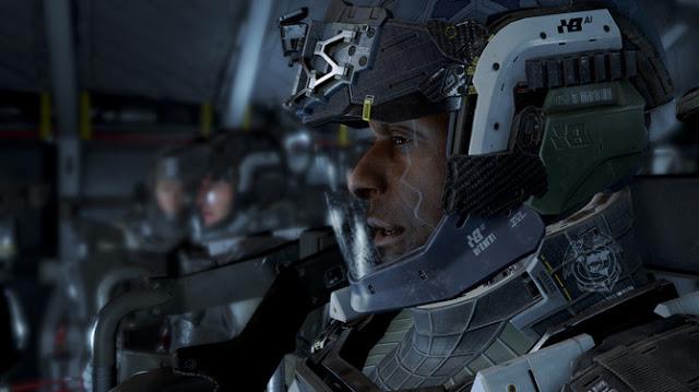 147161 2 - [ゲーム・最新情報・COD] Call of Duty: Infinite Warfare (コールオブデューティ インフィニティウォーフェア) 追加情報&日本発売決定!
