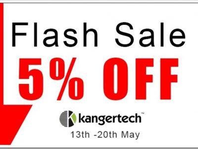 Catch05A9255B5255D 2 400x300 - 【セール】Efun.topでKangeretech関連商品が5%オフのフラッシュセール【5月20日まで】