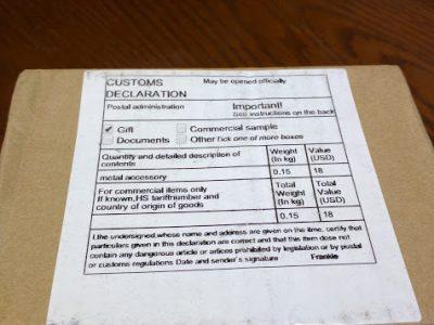 IMG 20160516 061136 2 400x300 - 【海外VAPEショップ  Everzon】 ik-boxmod海外VAPEショップ  Everzon初利用!海外クローン品で「?!」連発【クローン品・RDA、ビルド】