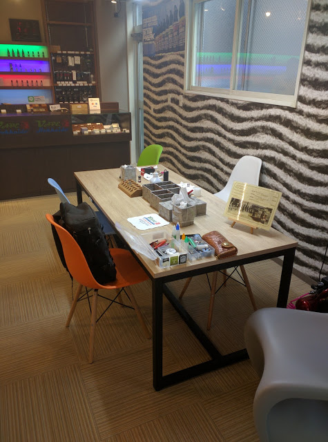 IMG 20160518 171805 2 - 【国内SHOP・北海道】 VAPE Hokkaidoへ行って来ました:ik-boxmod初の実店舗訪問 【札幌市内・VAPESHOP・VAPE Hokkaido】