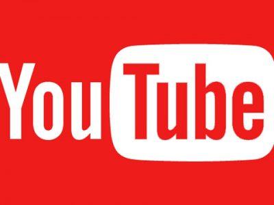 YouTube 2 400x300 - 【YouTube VAPERさんたち]】YouTubeの色々な海外VAPERさん お勧め紹介 【海外VAPE動画・YouTubeで最新動画を見て見よう】