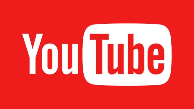 YouTube 2 - 【YouTube VAPERさんたち]】YouTubeの色々な海外VAPERさん お勧め紹介 【海外VAPE動画・YouTubeで最新動画を見て見よう】