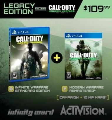 ab2c9d5e 2 - 【ゲーム・FPS・COD】COD(Call of Duty)コール・オブ・デュティの最新作情報!ニュース