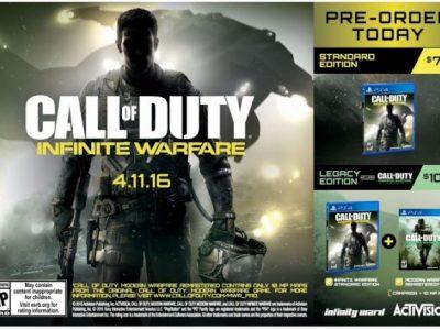 cod iw 2 2 400x300 - 【ゲーム・FPS・COD】COD(Call of Duty)コール・オブ・デュティの最新作情報!ニュース
