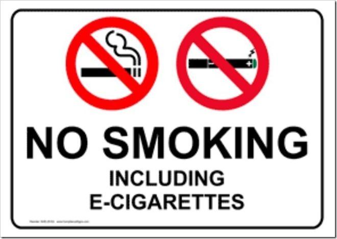 e cigarette ban in sonoma county255B5255D 2 - 【規制ヤバイ】米国FDA規制法案ですべての電子タバコメーカーが大打撃!?日本でもすでに一部海外リキッドで影響あり…【コラム】