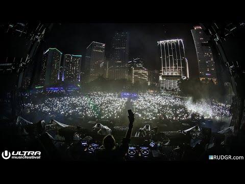 hqdefault 10 - [やはり帝王?・EDM・ダンスミュージック]VAPEINGタイムにももってこいDavid Guetta Miami Ultra Music Festival 2016[UMF 2016]