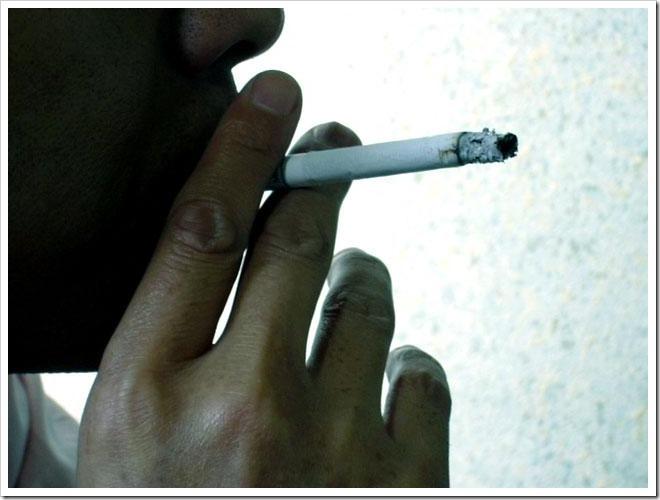 img036 thumb255B2255D 2 - 【動画】Horizon BBC - 電子タバコ:奇跡か脅威なのか字幕版【VAPEは有害か無害か?】
