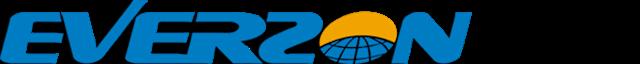 logo255B5255D 2 - 【海外】XTAR U1 SIX-U6ポートUSB充電、ペン型ヴェポライザ、XTAR SV2 Rocketチャージャー、IVOGO Hulkタンククリアロマイザ【EVERZON】