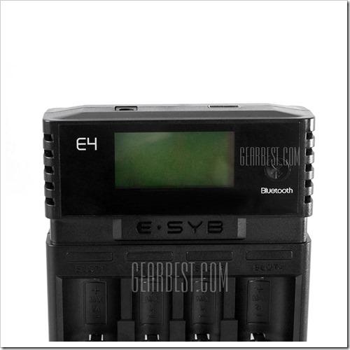 20160505185928 57923255B5255D 2 - 【電池】4本充電モデル「E・SYB E4 CHARGER」レビュー!【ハイエンドなチャージャー】